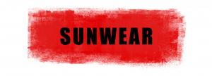 button-sunwear