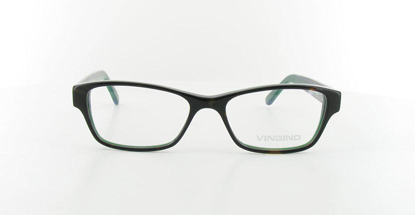 Kris – Groen