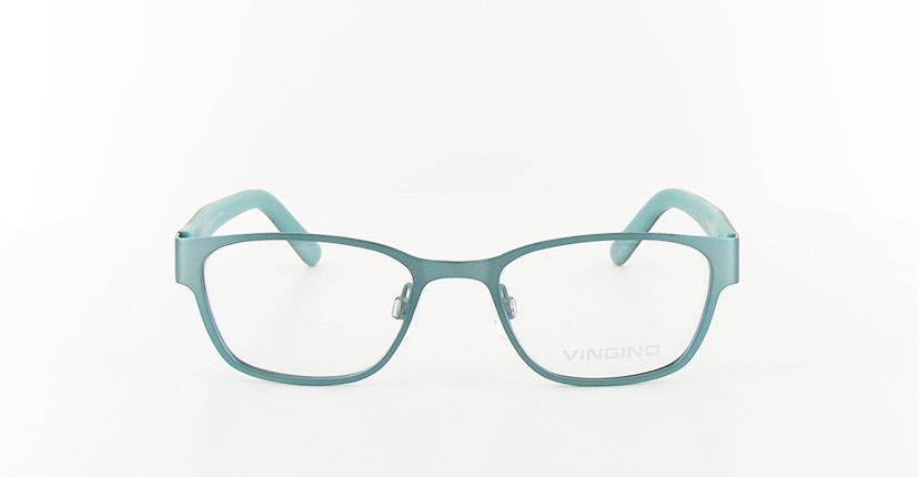 Lize – Aqua/Blauw