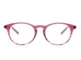 Taylor – Rood/roze (nieuwe uitvoering)