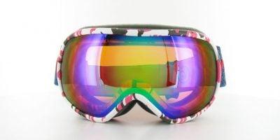 vingino-goggles100