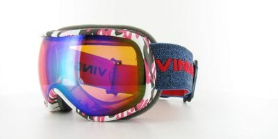 vingino-goggles102
