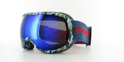 vingino_goggles302