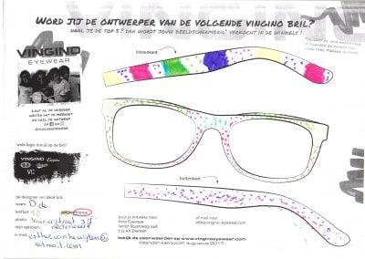 Dide van Heugten