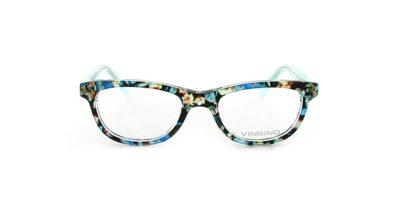30f9ea9848d645 EYEWEAR COLLECTIE - Vingino Eyewear