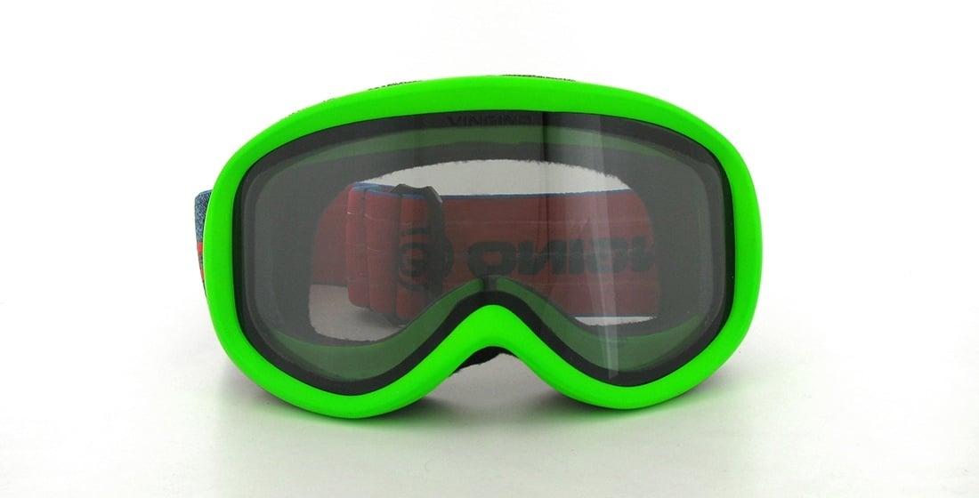 Photochromic – Fluor Green