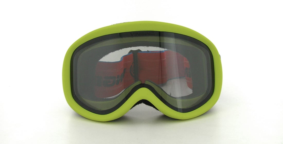 Photochromic – Fluor Yellow