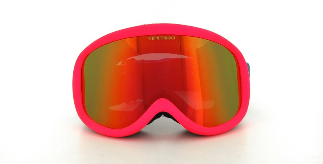 Polarized – Fluor Pink