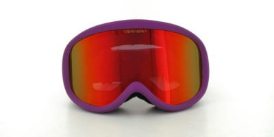 Polarized_Purple00
