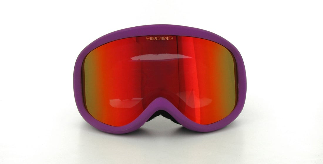 Polarized – Purple