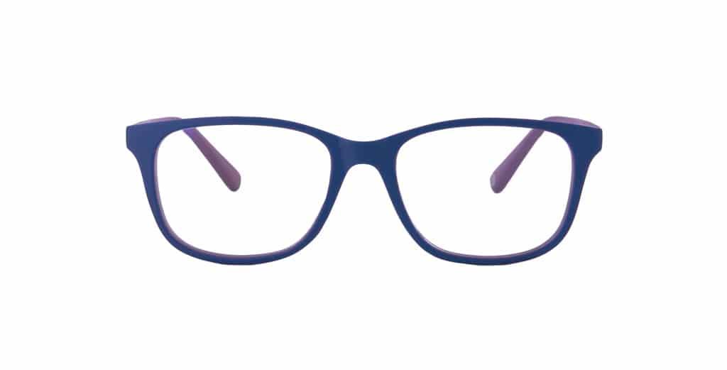 Daniel – computerbril