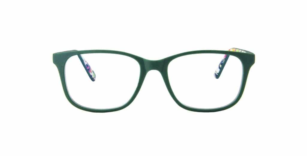 Lola – computerbril