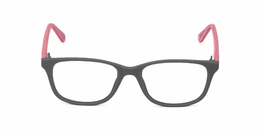 Sienna – computerbril